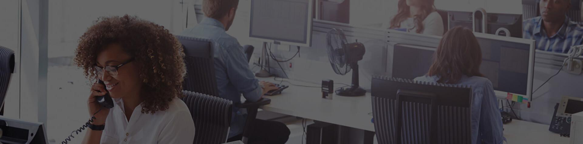 Kodak Alaris digitalización inteligente el siguiente paso tecnológico